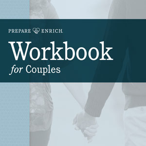 Couple Workbook 2017 now available