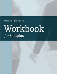 Prepare Enrich Couple Workbook 2017 1